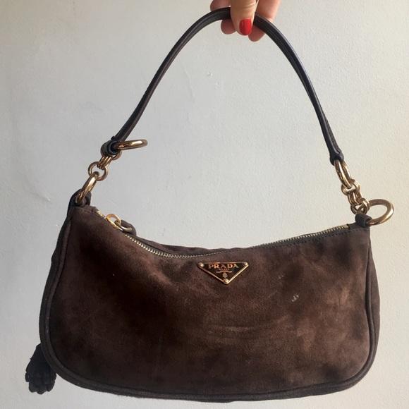 Prada Bags   Beautiful Bag   Poshmark 7a84cdaf27